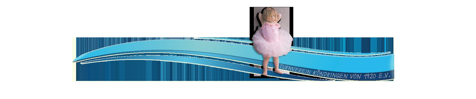 Ballett und Bewegungsspiel für Kinder